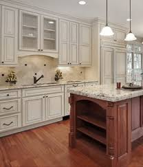 reclaimed white oak kitchen cabinets 25 best antique white kitchen cabinets diy paint