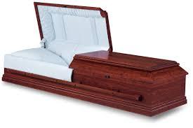 matthews casket company merchandise longley phillips funeral home inc serving cornin