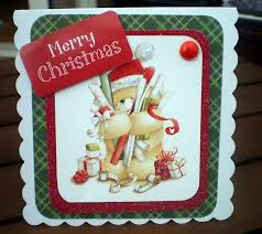 make an online christmas card part 43 create a card online with