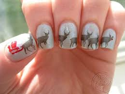 1346 best nail art images on pinterest make up hairstyles and