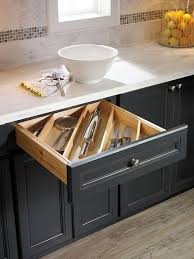 kitchen cabinet design 6 tips for choosing the kitchen cabinets