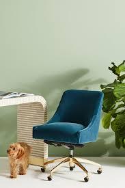 unique office furniture anthropologie