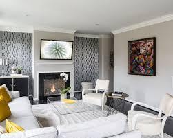 gray gold living room ideas u0026 photos houzz