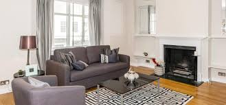 Cheap Rent London Flats One Bedroom Long Term Rental Flats In London Rent Apartments In London
