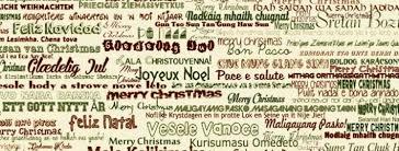 free translation of merry k international