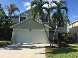 5777 northpointe ln for sale boynton beach fl trulia