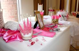 Tea Party Table by Princess Prince Royalty Tea Party U2013 Baltimore U0027s Best Events
