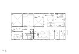 100 unique workshop plans poolhouse and detached garage