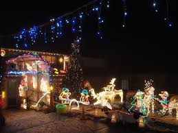 christmas inside homesecorated for christmasesign ideas modern