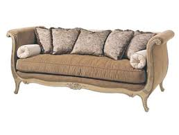 leather furniture store sofa leather sofas leather chair