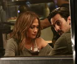 milo ventimiglia joins jennifer lopez in new movie people com