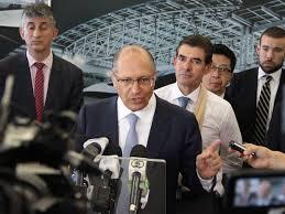 O Governo De Sp Nao Vai Pagar Bonus Aos Professores Em 2016 | g1 alckmin diz que professores serão ouvidos sobre bônus ou