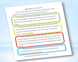 sample of a expository essay the best prewriting organizers for expository and persuasive here s the finished essay using the