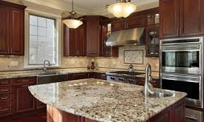 kitchen cabinet cherry charming cherry wood kitchen cabinets 2planakitchen throughout