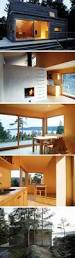 75 best cabins and cottages images on pinterest small houses