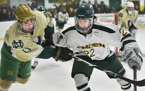 ciac releases 2015 16 boys ice hockey schedules 6 fciac vs scc