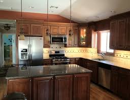 Kitchen Ideas On A Budget Kitchen Kitchen Designs On A Budget Wonderful Brown Rectangle