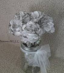 Country Shabby Chic Wedding by Shabby Chic Wedding Flowers Rustic U0026 Country Shabby Chic