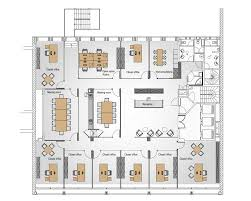 Cafeteria Floor Plan by 48 Plan1 Jpg
