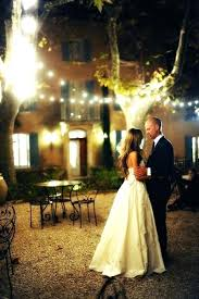 luxury wedding planner vtge shbby frnce prt weddings in south of luxury wedding