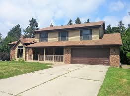 Mother In Law Houses 2122 Woodfield Okemos Michigan Greater Lansing Real Estate Houses