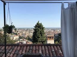 casa vacanze la mansardina bergamo italy booking com