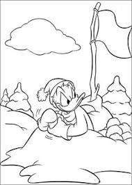 donald duck coloring pages 23 coloring pages kids