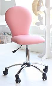 Pink Office Chairs Astounding Kids Swivel Desk Chair 25 On Used Office Chairs With