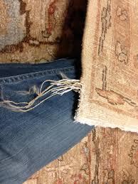 Oriental Rug Repair Oriental Rug Repair Archives Lexingtonorientalrugs Com Blog