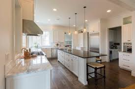 schone kitchen design northern kentucky and greater cincinnati