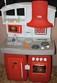 Little Tikes Kitchen Set by Little Tikes Cook N U0027 Grow Kitchen