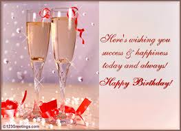 cool trend funny pictures birthday greetings messages birthday