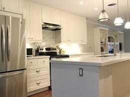 stenstorp kitchen island review kitchen kitchen islands ikea 18 stenstorp kitchen island