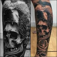images tagged with kokogoldfingertattoostudio on instagram