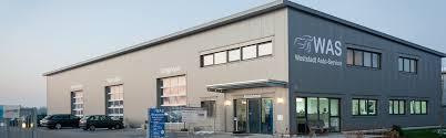 Renault Baden Baden Weststadt Auto Service Baden Baden U2013 Hier Finden Sie Alles Rund Um