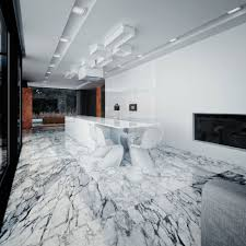 Tile Black And White Marble by Prepossessing Black And White Modern Kitchen Cabinet With White