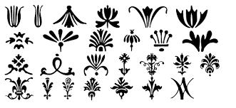 itc bodoni ornaments pi アンドロイド マック windows用