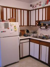 contact paper on kitchen cabinets home furniture ideas