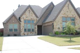 griffith group sachse tx parkwood ranch homes for sale
