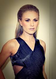 anna paquin 5 wallpapers 93 best anna paquin images on pinterest true blood anna and