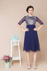 32 best tunics images on pinterest tunics party wear and chinese