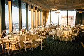 wedding venues boston 12 boston ma waterfront wedding venues see here comes the guide