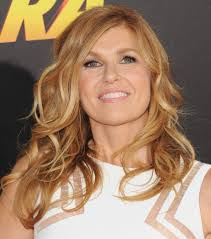 10 times connie britton u0027s hair was absolutely magical stylecaster