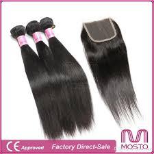 Remy Hair Extensions Cheap by Cheap Brazilian Virgin Hair Straight Malaysian Remy Hair Extension