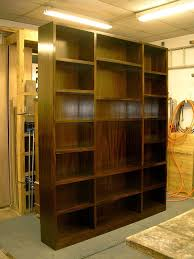 Building Solid Wood Bookshelf by 36 Best Things My Wife Will Make Me Build Images On Pinterest