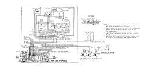 fo 6 alarm switchboard wiring diagram