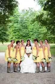 1062 best bridesmaid dresses images on pinterest bride maid