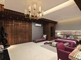 Eclectic Bedroom Design Eclectic Style Bedroom Design Ideas U0026 Pictures Homify