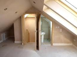 loft conversion bathroom ideas bathroom in loft conversion image result for small loft conversion