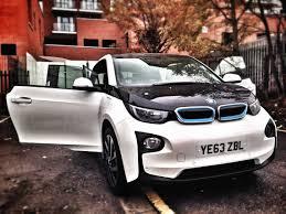 electric cars 2017 top 10 electric cars 2017 u2022 dojmag